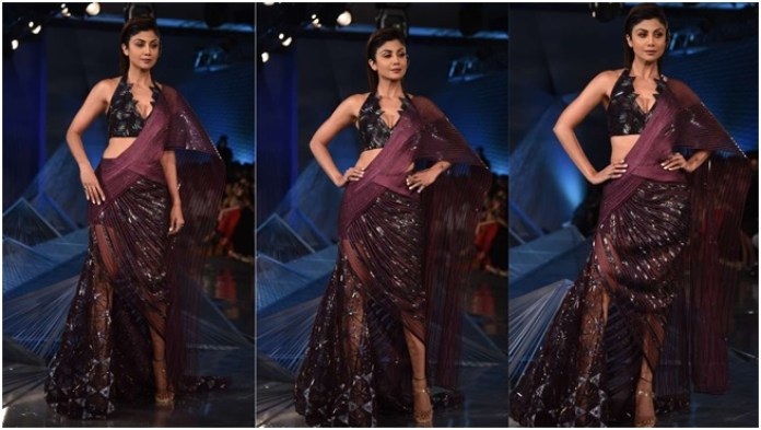 Bridal Collection by Amit Aggarwal