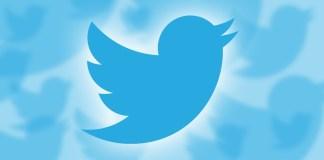 Twitter News