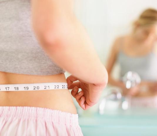 Konect Nutra Keto Weight Loss