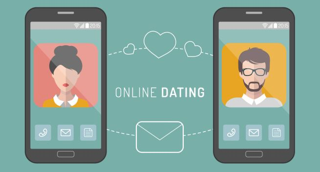 dating site strategy