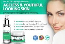 QLara skin care Reviews