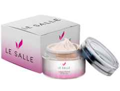 Le Salle Cream Review