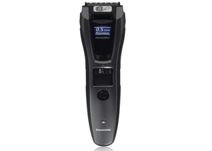 Panasonic ER-GB60-K Beard Trimmer