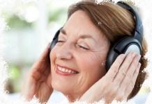 Tinnitec Hearing