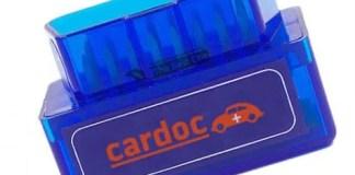 CarDoc 24