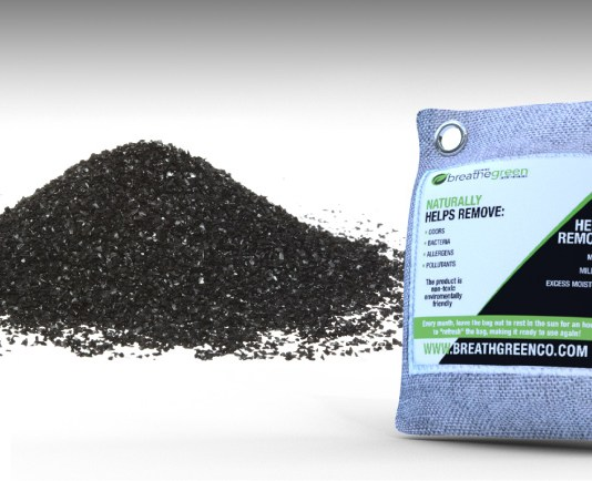 Breathe-Green-Eco-Friendly-Charcoal-Bags