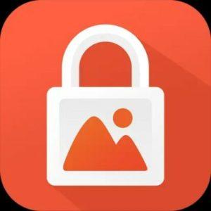 Best Photo Locker Apps