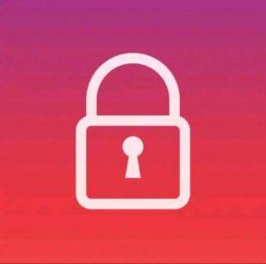 Photo locker App