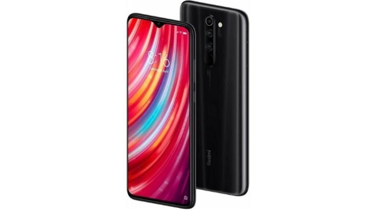 Redmi NOte 8 Pro, Best Gaming Phones Under 15000 in India