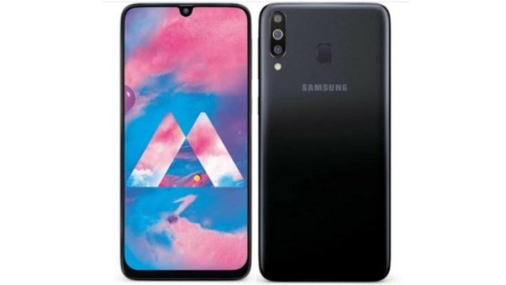 Samsung Galaxy M30, Best Gaming Phones Under 10000, Gaming Phones Under 10000, Gaming Phones Under 10000 in India, Best Gaming Phones Under 10000 in India