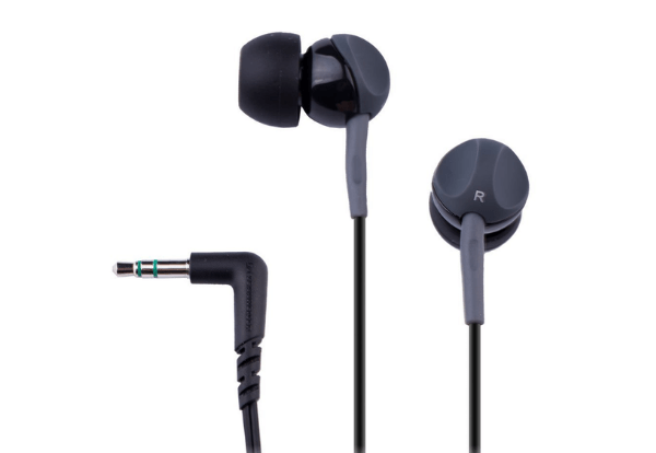 SENNHEISER CX213, Best Earphones Under 1000 with mic in India