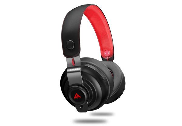 Boult Audio Over-Ear Wireless Bluetooth Headphone, Best Headphones Under 2000 in India