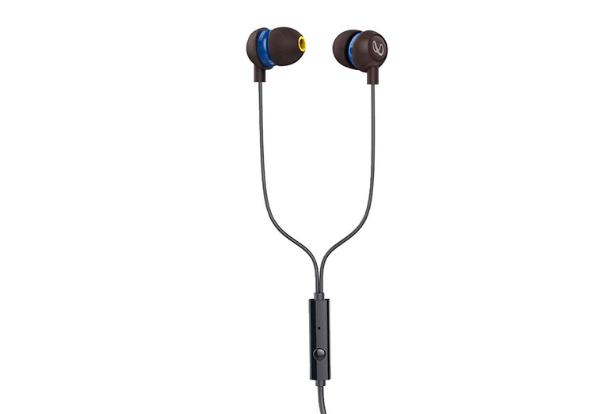 Infinity (JBL) Zip 20, Best Earphones Under 500 in India