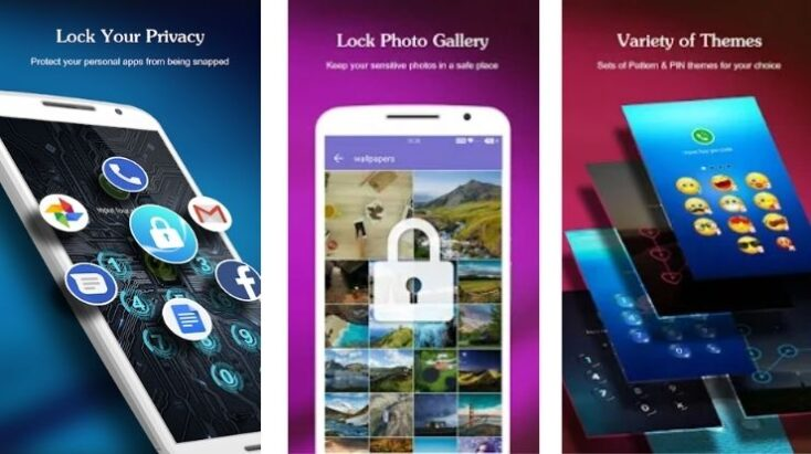 Best App Lock