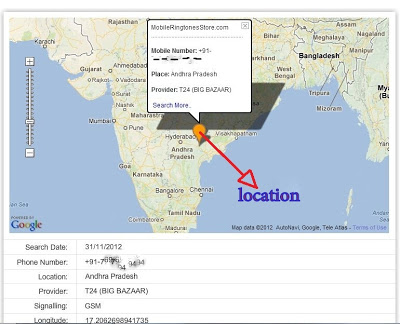 mobile number tracker with name and address in india software free  for pc