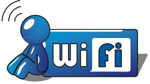 How to find Free WiFi Hotspots Anywhere [Download Apps]