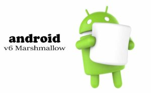 How to Install Android 6.0 Marshmallow on your mobile phone