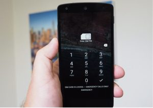 How to Unlock iPhone, Samsung, Sony, HTC, Blackberry, Motorola, Nokia with Code