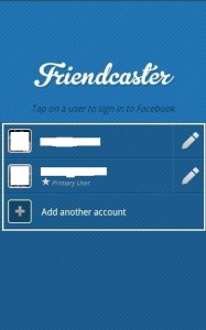 How to USE Multiple Facebook Accounts on Android and iPhone – Download App