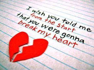broken-heart-3