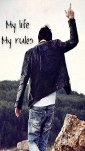 my-life-my-rules-boys DP