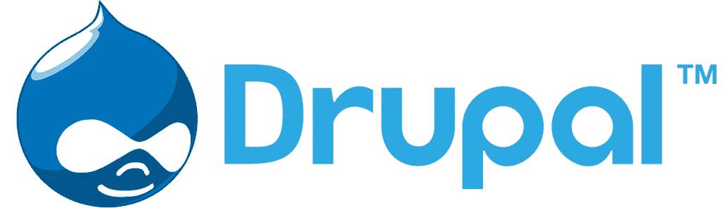 What is Drupal - Advantages and Disadvantages of Drupal