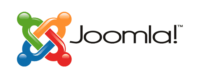 What is Joomla - Advantages and Disadvantages of Joomla