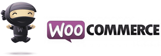 What is WooCommerce - Advantages and Disadvantages of WooCommerce