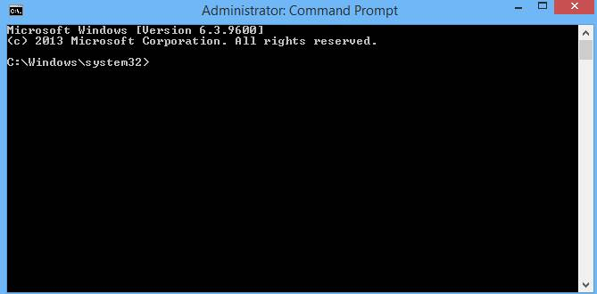 Bypass Windows 10 Password