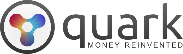 Quarkcoin - Top 10 Best Bitcoin Alternatives - Best Cryptocurrency