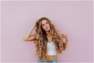 How to Start a Hair Salon Business Website