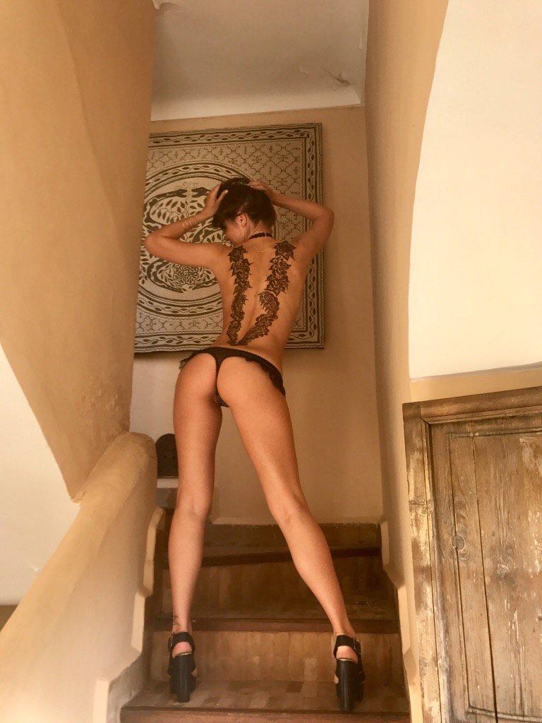 SashaBae of MyFreeCams  Crazy Teen Cam Girls  Hot Webcam