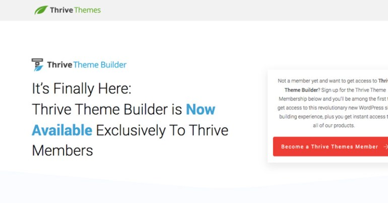 thrive-theme-builder