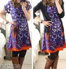 Stitch Fix Dresses