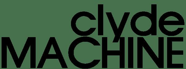 Clyde Machine