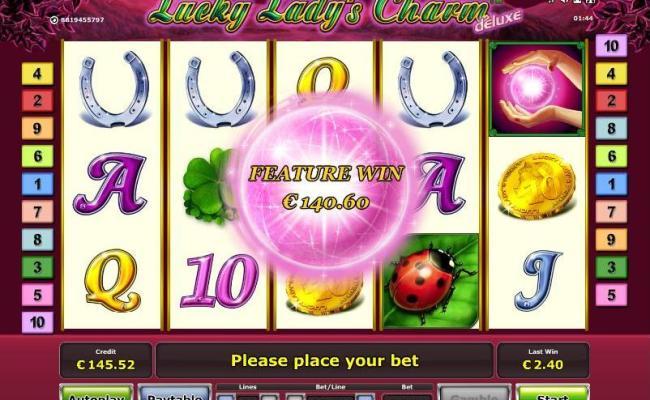 Лудовод в казино, онлайн казино, игровые автоматы, лучшие казино, видеослоты, играем в казино, луовод