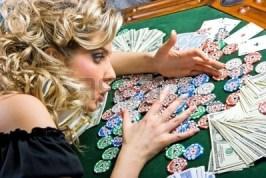 в рулетке, азартные игры, играть в рулетку, игровые автоматы, как играть в интернет казино, слоты, советы по заработку, статьи