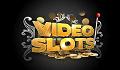 онлайн казино,играть в казино,videoslots casino