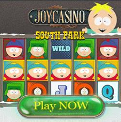 казино grandcasinocrystal онлайн