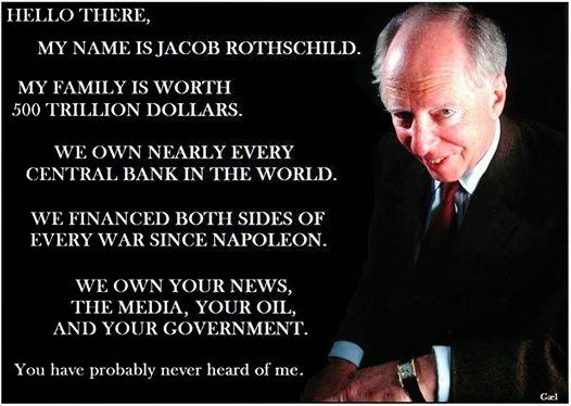 https://i0.wp.com/crazzfiles.com/wp-content/uploads/2015/12/Rothschild-Plot.jpg