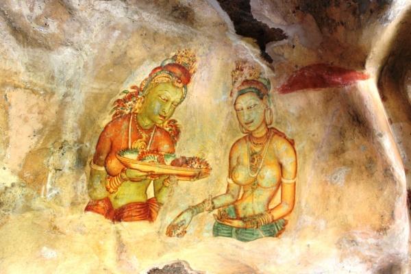 IMG 2991 Why Go To Sri Lanka