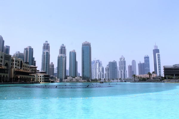 IMG 9549 Why you have nothing to do in Dubai?