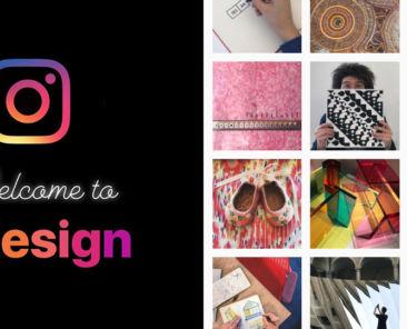 Instagram_design