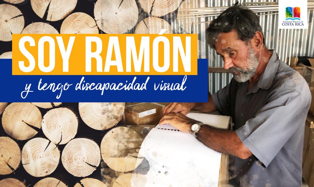 oy-Ramon-y-tengo-discapacidad-visual