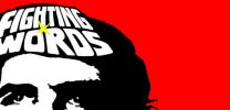 Fighting-Words-Pic_BANNER
