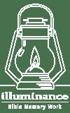 Illuminance-Logo-white