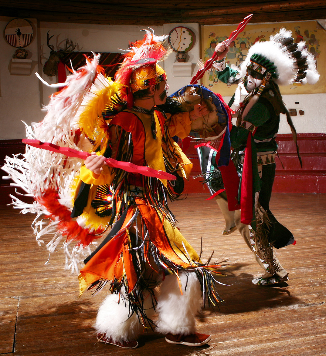 683109d6 ... including the Koshare Indian Museum and its world-famous Koshare Indian  Dancers, the Otero Museum, Fowler Historical Society and Museum, ...