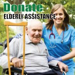 Elderly Assistance