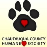 Chau Co Humane Society