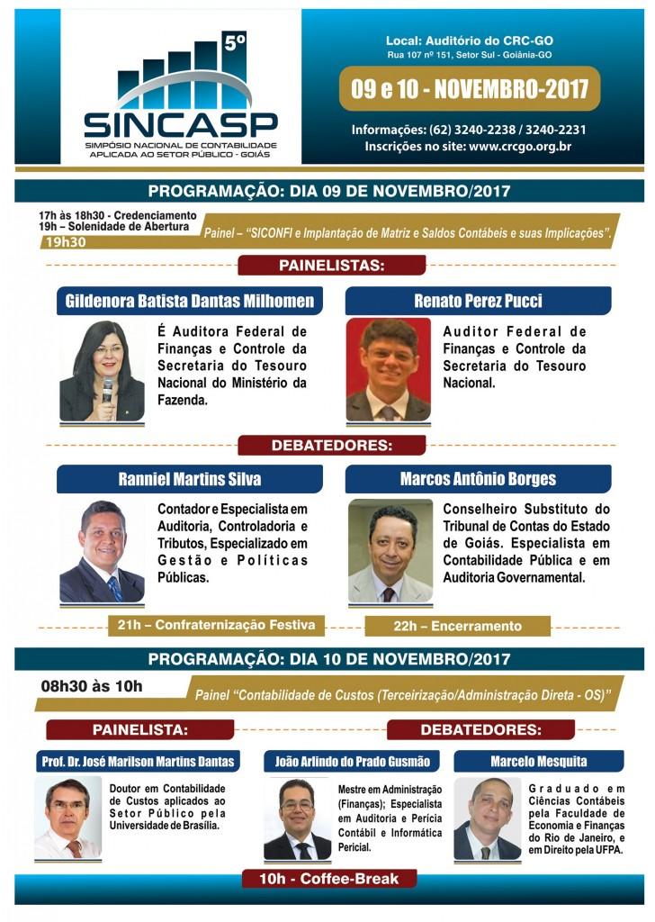 1a-PANFLETO 5 SINCASP 15x21,5cm CRCGO-2017-Frente-ok